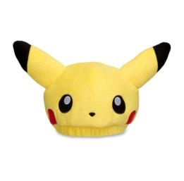 כובע פוקימון