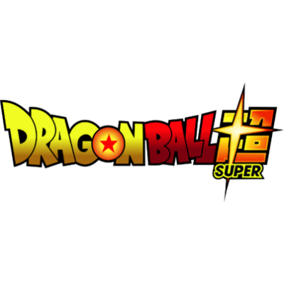דרגון בול - Dragon ball