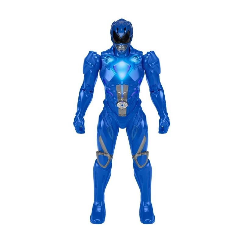 פאור ריינג'רס בינוני - כחול
