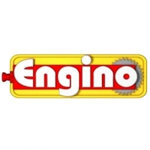 אנג'ינו - Engino