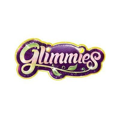גלימיס - Glimmies