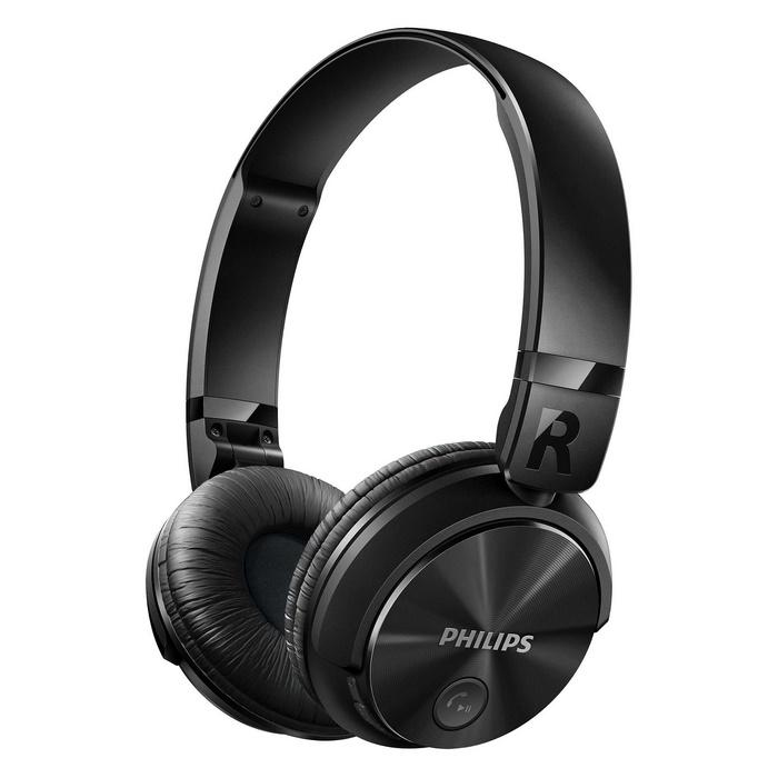 אוזניות Bluetooth עם מיקרופון