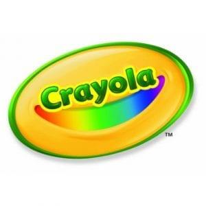 קריולה - Crayola