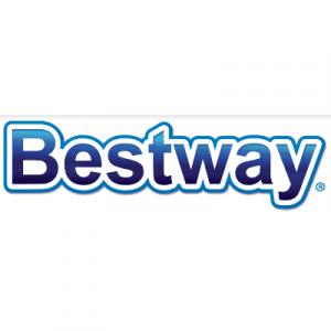 Bestway - בסט ווי