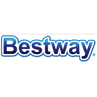 Bestway - בסט ווי