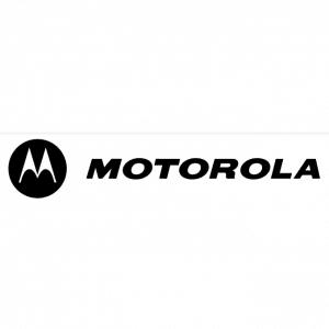 מוטורולה - Motorola