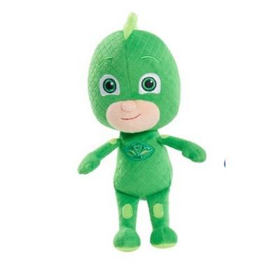 כוח פיג'יי – מיני בובה פרוותית גקו