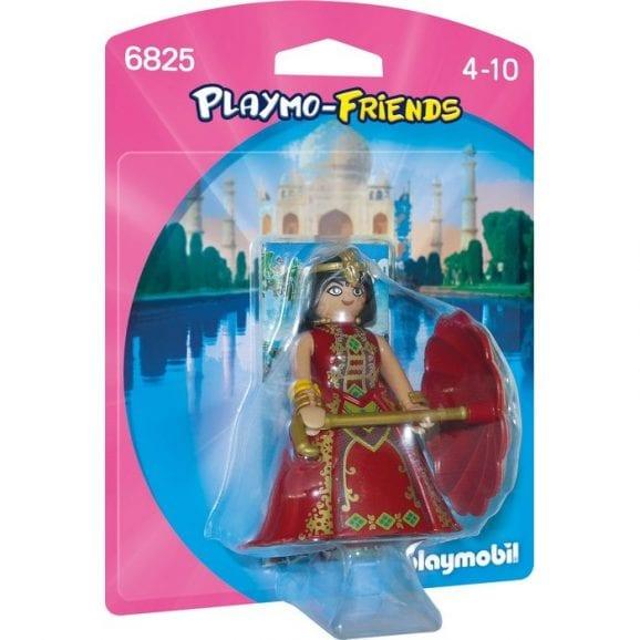 בליסטר נסיכה הודית פליימוביל 6825