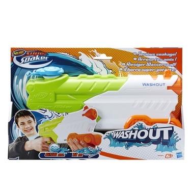 נרף רובה מים SOA WASHOUT
