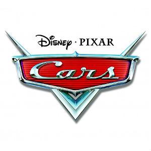 מכוניות - Cars