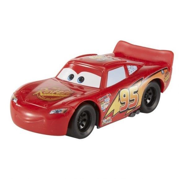 מכונית ספידי - קארס CARS