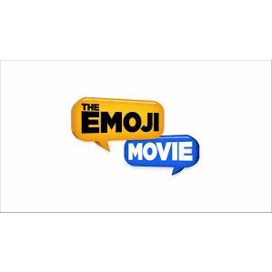 אימוג'י הסרט - Emoji Movie