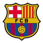ברצלונה - Fcbarcelona