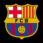 ברצלונה - Fcbarcelona