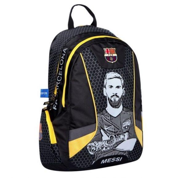 תיק מסי-FCB Messi
