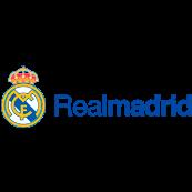 ריאל מדריד - Realmadrid