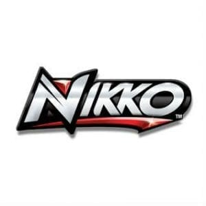 ניקו - Nikko