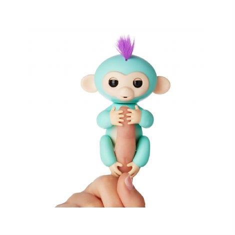 קוף דיגיטלי ירוק-Baby Monkeys