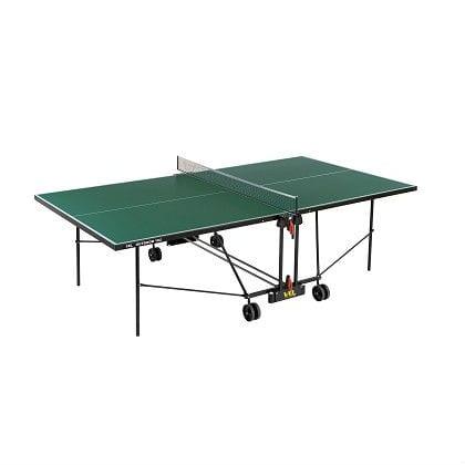 שולחן טניס חוץ גרמניה קיפול צמוד