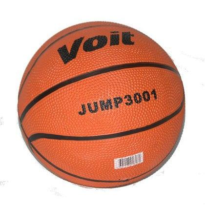 כדורסל VOIT JUMP 3