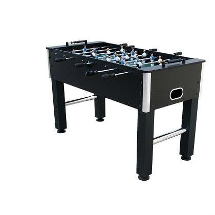 "שולחן כדורגל 136.5x65x87   ס""מ"
