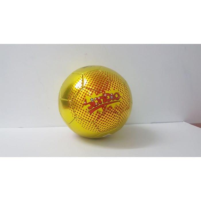 כדורגל סופרגול - זוכי PMI