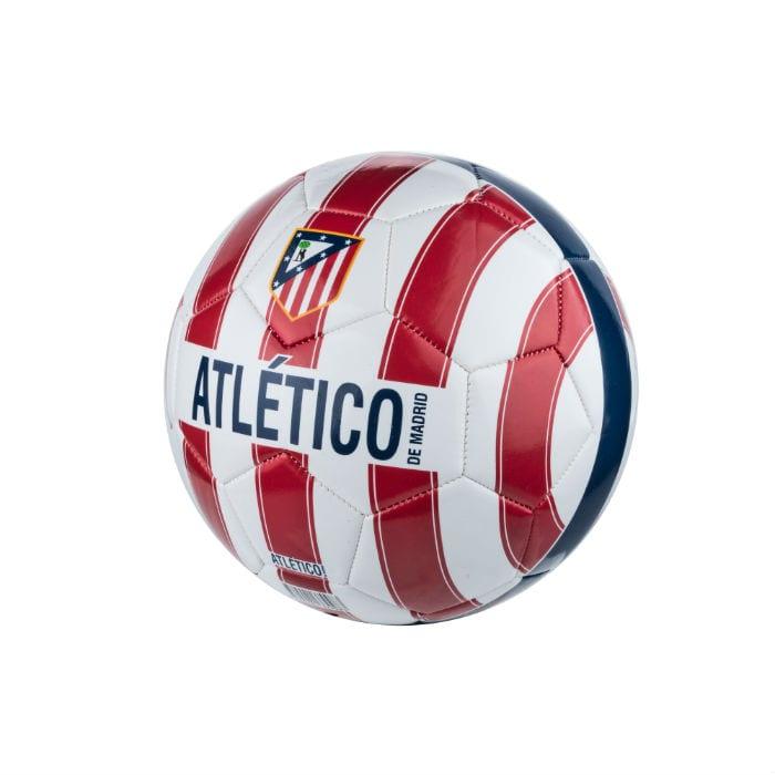 כדורגל אתלטיקו מדריד