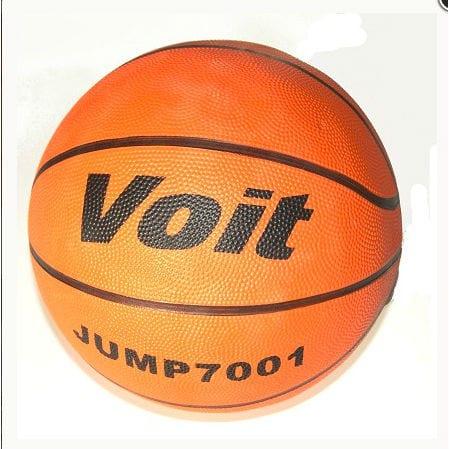 כדורסל גודל 7