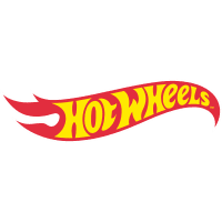 הוט ווילס - Hot Wheels