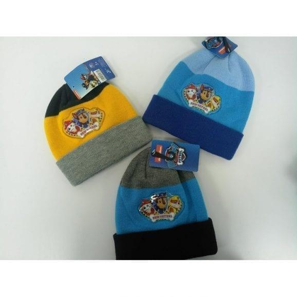 כובע מפרץ ההרפתקאות - מגוון