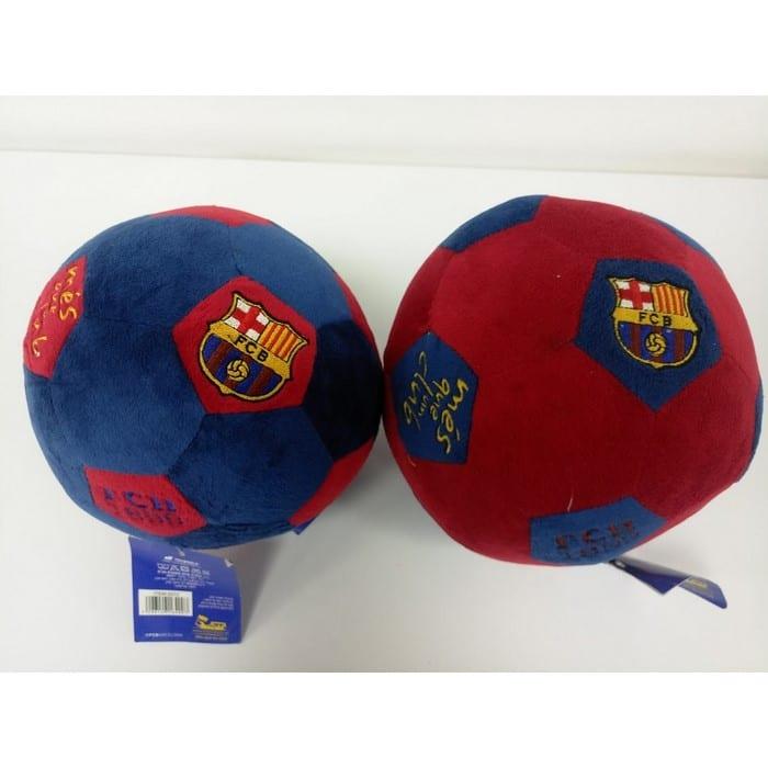 כדור רך ברצלונה