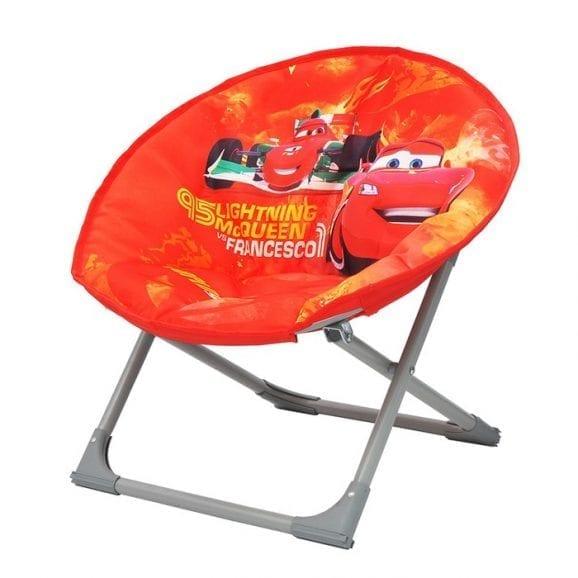 כיסא ירח מכוניות
