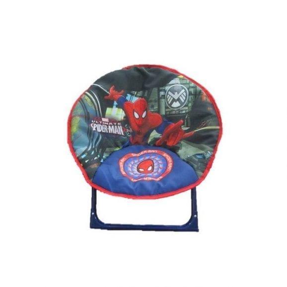 כיסא ירח ספיידרמן