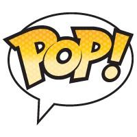 POP - פופ