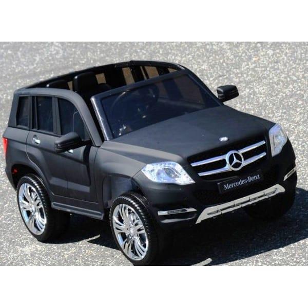 שונות מכונית ממונעת לילדים - מרצדס GLK 300 מקורי דגם 2018 - . - חנות UG-33