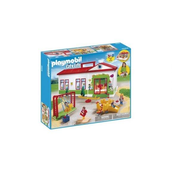 פליימוביל גן ילדים - פליימוביל 5606