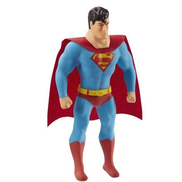 סטרץ' - מיני סופרמן בובה נמתחת