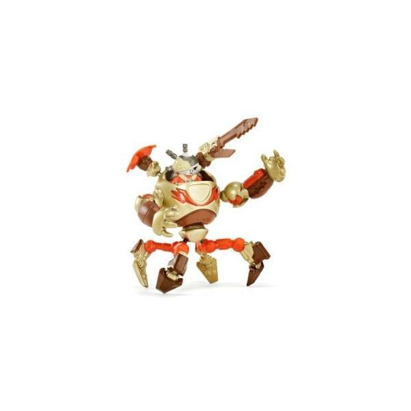 סליים רובוט - R2R