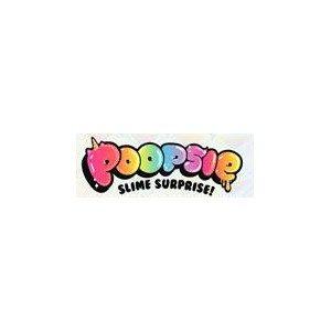 פופסי - Poopsie