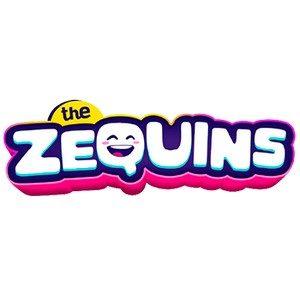 Zequins