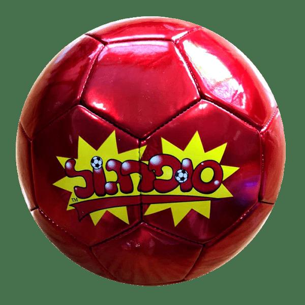 כדורגל סופרגול 2018-2019