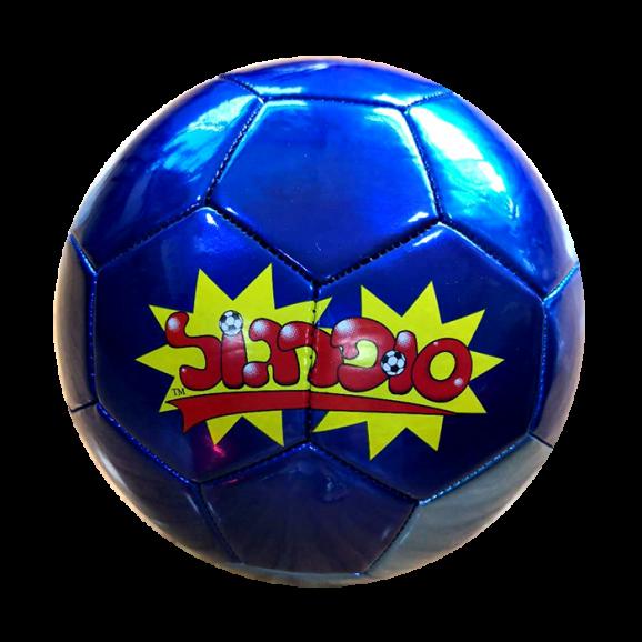 כדורגל סופרגול 2018-2019 כחול