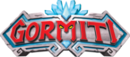 גורמיטי