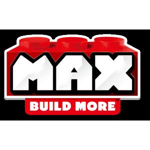 MAX - מקס