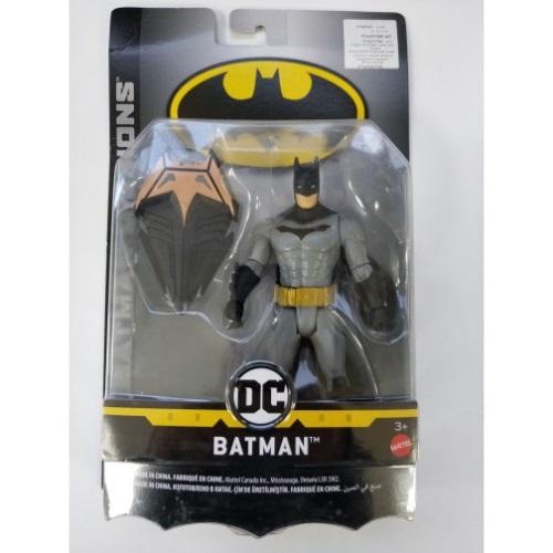 """באטמן 15 ס""""מ"""