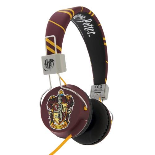 אוזניות הארי פוטר