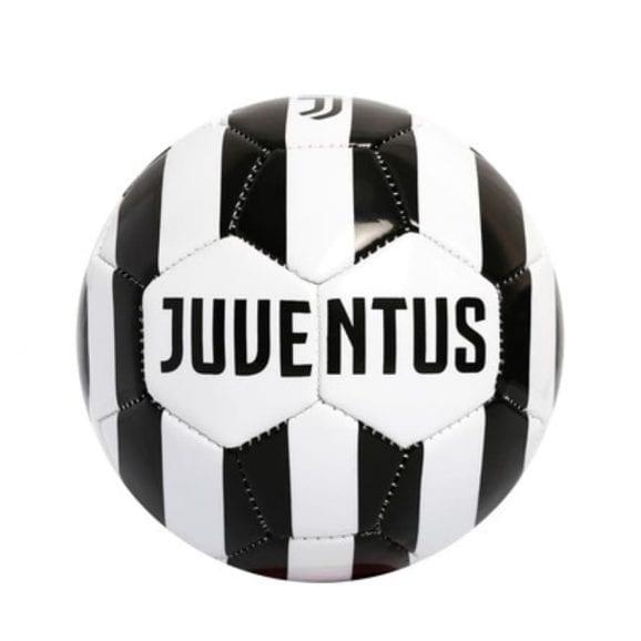 כדורגל יובנטוס פסים