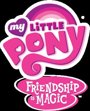 הפוני הקטן שלי - My little Pony