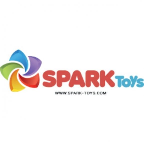 ספארק טויז - Spark Toys