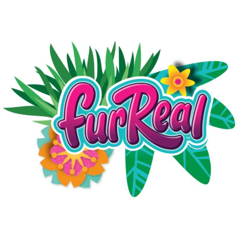 FurReal - פור ריאל